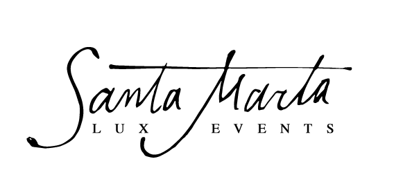 Santa Marta Lux Events